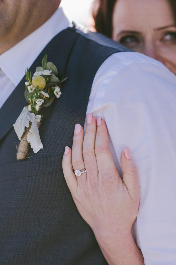wedding_photographer_gippsland_joandant-8278
