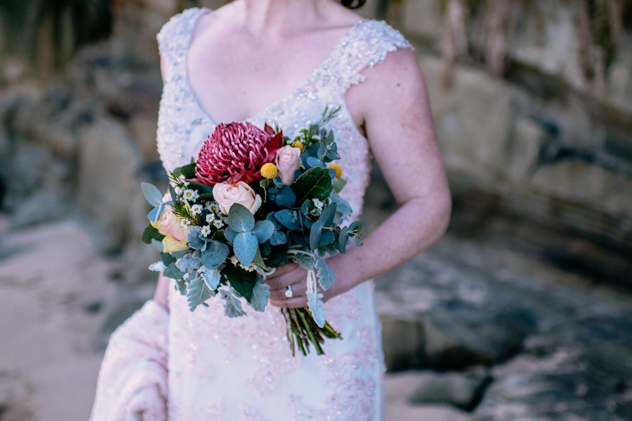wedding_photographer_gippsland_joandant-8313