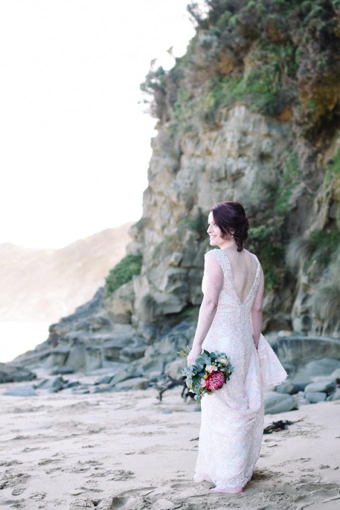 wedding_photographer_gippsland_joandant-8320