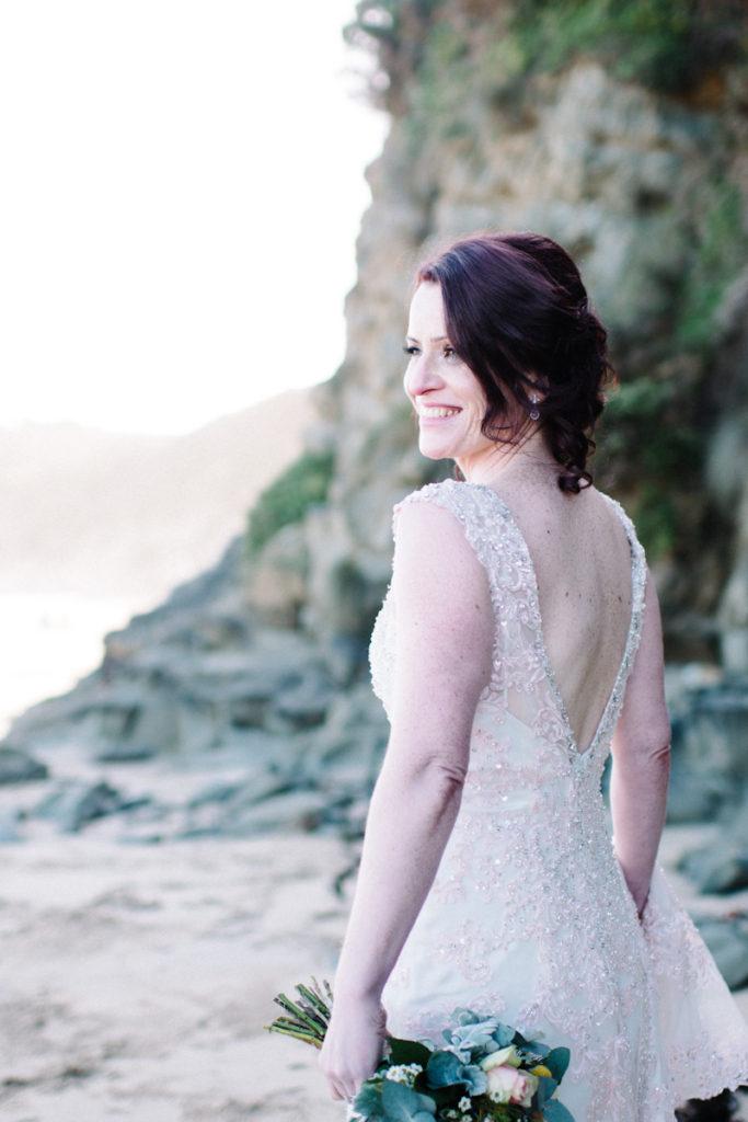 wedding_photographer_gippsland_joandant-8331