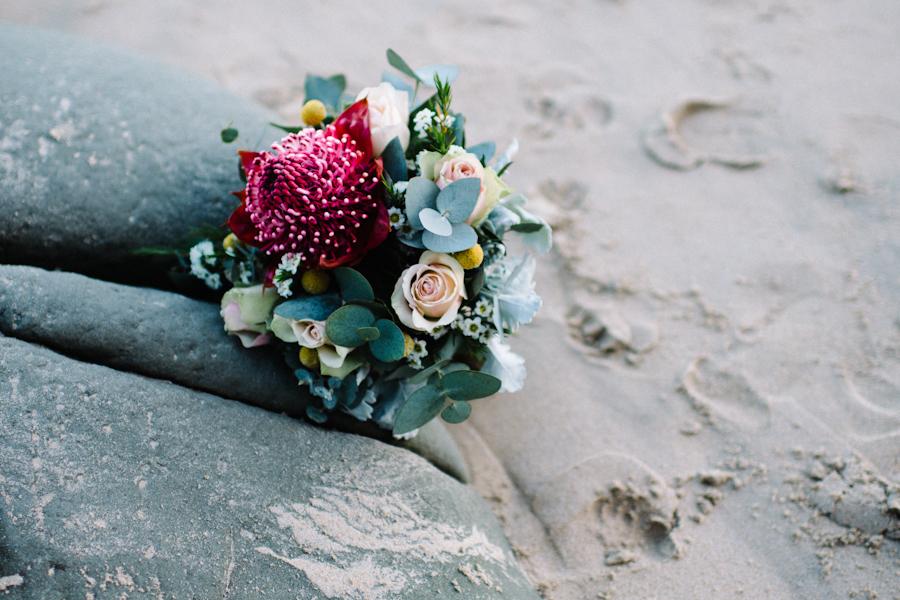 wedding_photographer_gippsland_joandant-8332