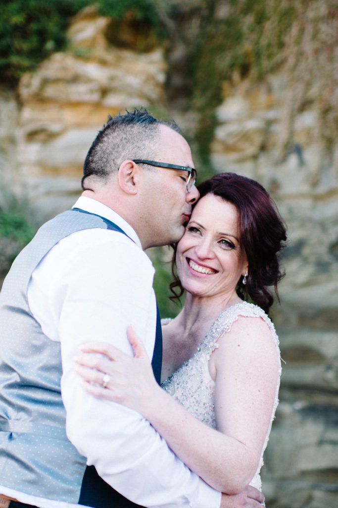 wedding_photographer_gippsland_joandant-8347-2