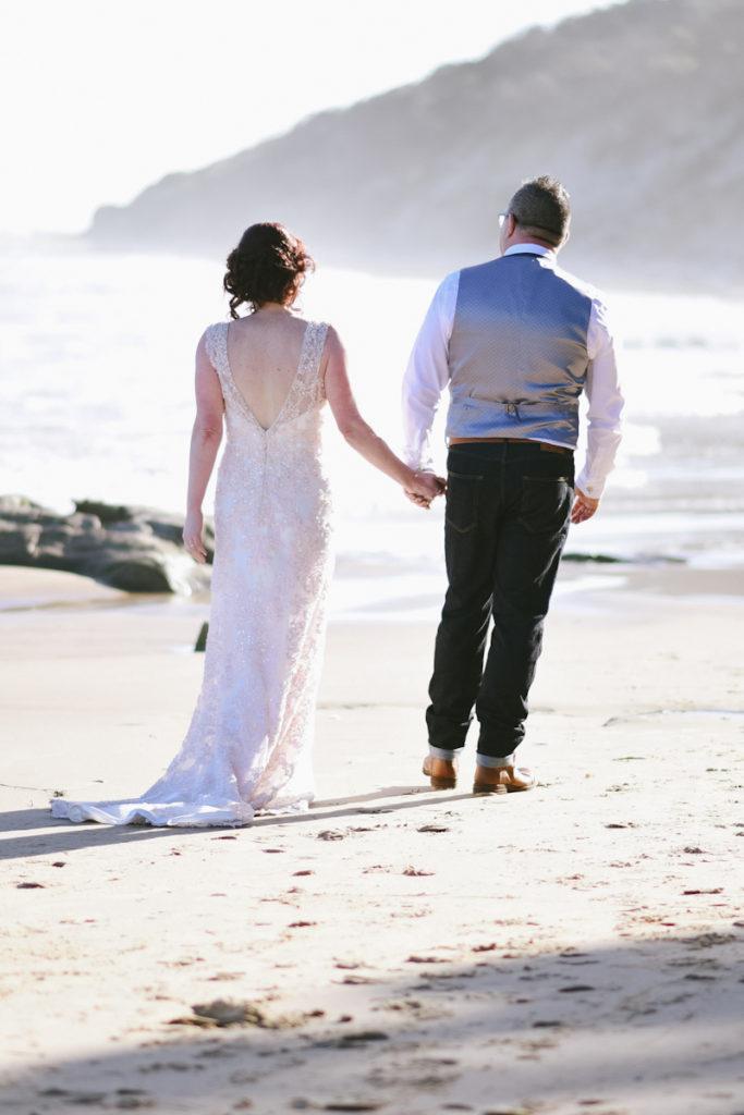 wedding_photographer_gippsland_joandant-8388