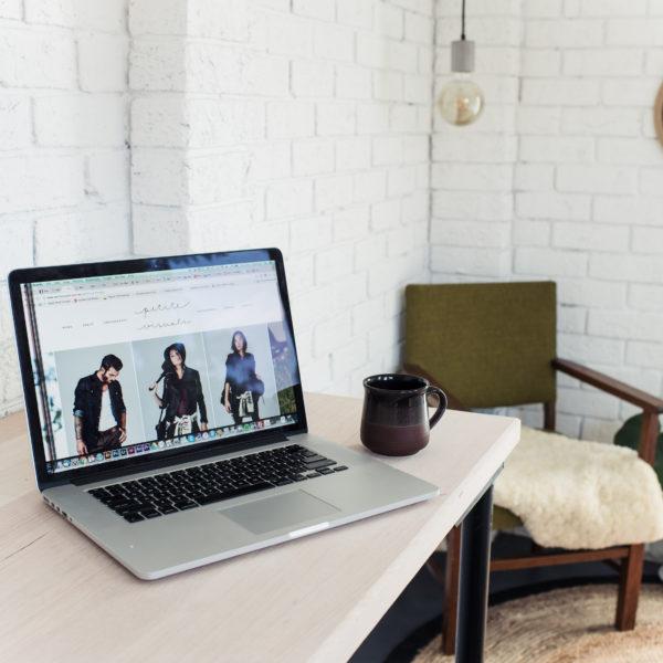 Petite Visuals studio