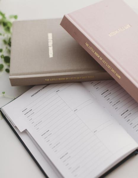 5tipsforastressfreewedding hm diaries blush grande