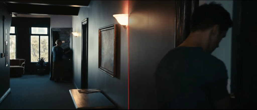 4 rules of composition that will make your frames pop drive 1