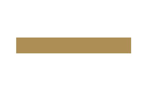 Hello May logo 1