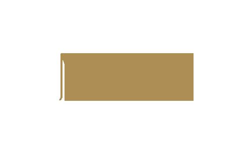 Nouba 1 2