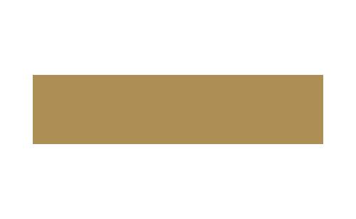 TogetherJournalstdgrey 01 copy 2