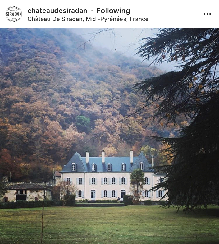 petite visuals best french chateaux for your destination wedding 4032
