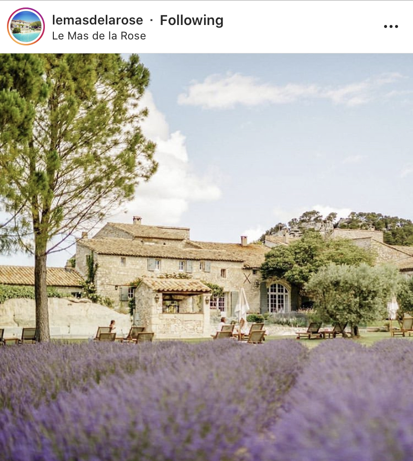 petite visuals best french chateaux for your destination wedding 4037