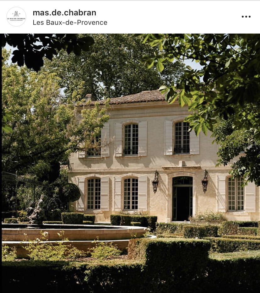 petite visuals best french chateaux for your destination wedding