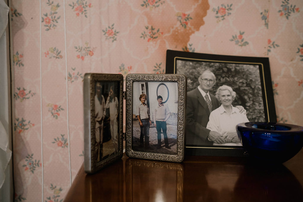 petite visuals print your wedding photo amy david