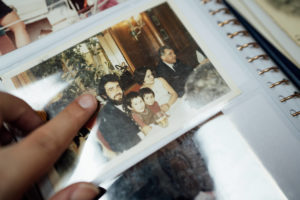petite visuals print your wedding photo my parents wedding