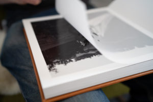 petite visuals print your wedding photo wedding album 1