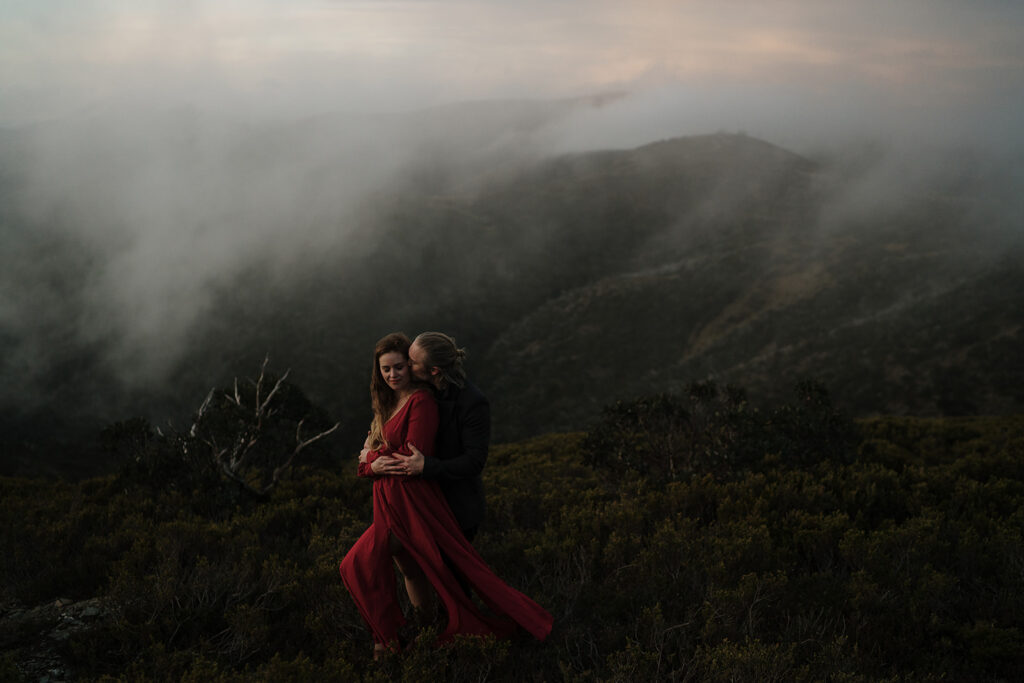 petite visuals 7 beautiful engagement shoot locations in gippsland alpineregion 4 1