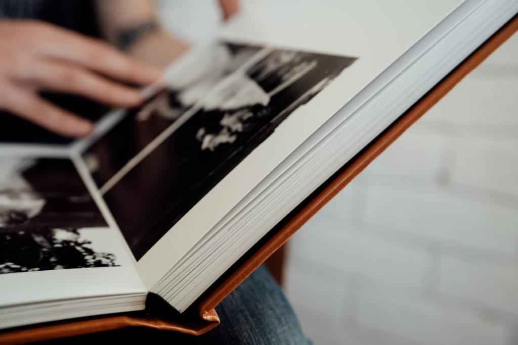 petitevisuals albums web 08219