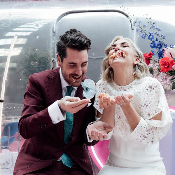 My 28 Favourite Wedding Vendors In Melbourne