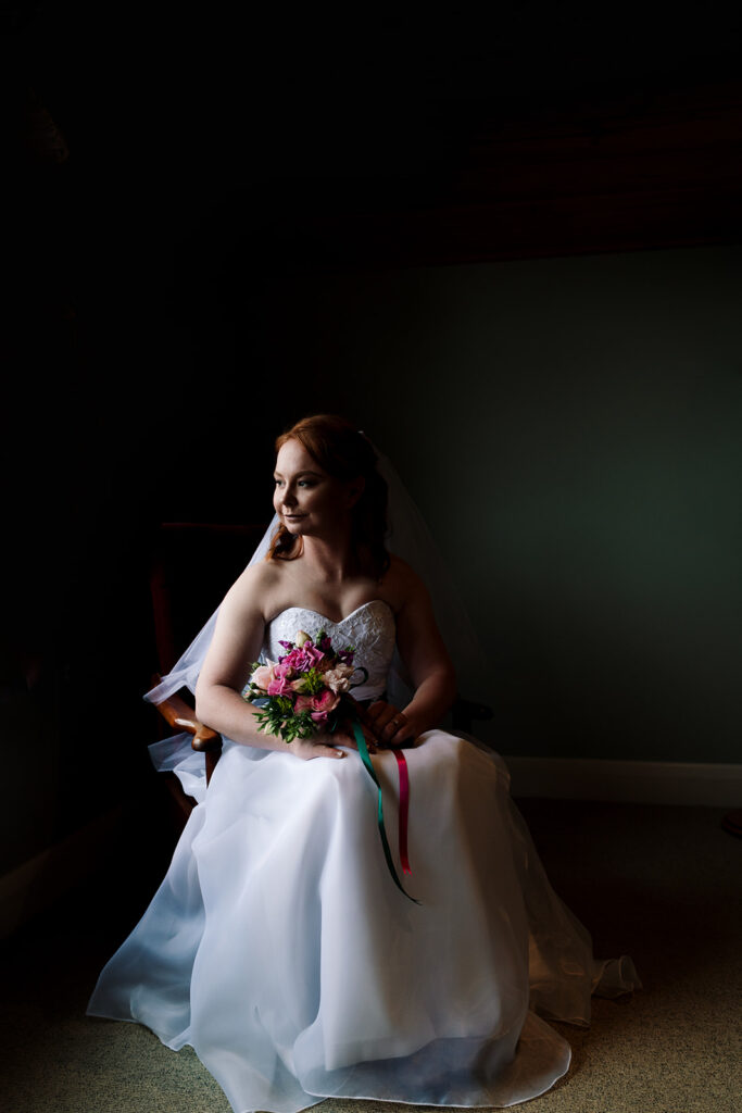 petitevisuals how to create a cinematic look in your photos chiaroscuro