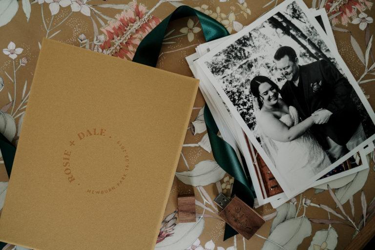 petitevisuals packaging 6992