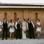 petitevisuals 18 questions to ask before booking your wedding photographer featuredmain
